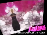 Rupaul Main Event Traducido En Español