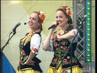 Скачать популярную украинскую музыку 2015