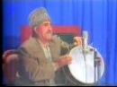 MAJITE SHAML EZDIE ARMENIAE ( ALM HOLDING ) 2004