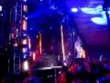 HOT Dancer Sasha and John Digweed @ Ultra Music Festival - WMC 2010 - March 27th Miami