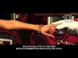 Sahan To Pyariya - Garry Sandhu Ft. DJ H **OFFICIAL VIDEO**