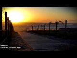 Weepee - Summer (Original Mix) HD 1080p