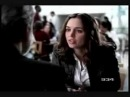 Eliza Dushku - Nurses - Pilot - Part 1