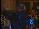 Joe Arroyo y Shakira - Te Olvide (Carnaval de Barranquilla) Joe Arroyo, знаменитый колумбийский автор и исполнитель сальсы, скон