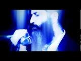 Atzmus - еврейский ню-метал из Аргентины!