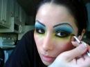 Jeffree Star Makeup Tutoial