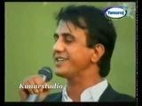Pashto new song 2010 Latif nangarhari Sherin Watan Me
