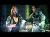 PRISM SOUNDTRACK DOWNLOAD Zardonic -