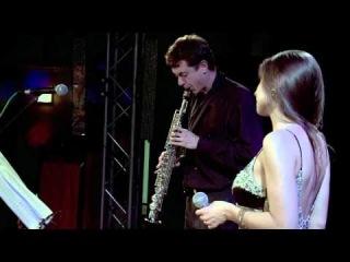 Laya Bam Band /