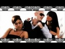 "Pitbull ""I Know You Want Me"" (Calle Ocho) (OFFICIAL MUSIC VIDEO)"