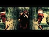 Damien Marley feat. Nas - Sabali (Patience)