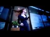 Rasmus Feat. Lena Katina-October & April