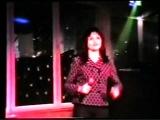 Светлана Алмазова - Неужели