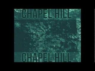 Chapel Hill - Slam Coke (HD) LYRICS