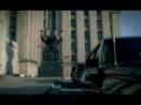 Брежнев (2005) 3