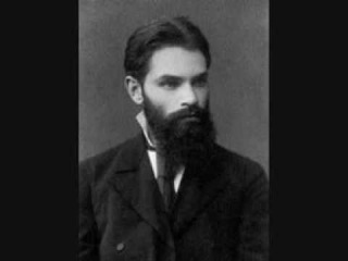 Sergei Liapunov - Etude d'execution transcendante Op.11 No.12 'Elegy' PART 2 OF 2