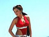Dilruba - Bollywood Item Number by Celina Jaitley - Sung by Sunidhi Chauhan - Jawani Diwani