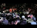 Lil Wayne (Live) 6 Foot 7 Foot New Years 2010 - 2011 Times Square