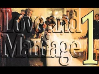 History of Marriage. Learn English. Love and Marriage