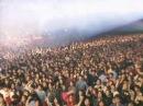 X Japan Art of Life Live full DVD
