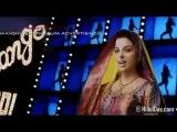 Love Aaj Kal (2009) - Aahun Aahun HQ Full Song