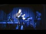 Ковер-Квартет - Hallelujah I Love Her So (25.03.2010)