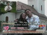 Puiu Codreanu - Ma rog maicuta de tine