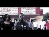 C-30- Im Fresh Im Fly feat. Mz. Jazz (Official Music Video)