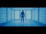 Revolver (Film) - Emmanuel Santarromana - Opera - Great scene