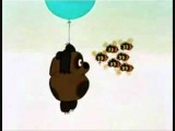 Pesenka Vinni-Puha (Russian Winnie Poohs Song)