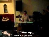 VLE-2011 (studiowww.VLE-portal.ru).