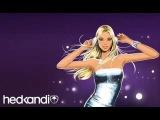 Malente - I Like It (Riva Starr SNATCH! Mix)