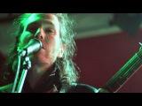 The Wild Honey Pie Presents Via Audio - Take a Bite (Live At Pianos)