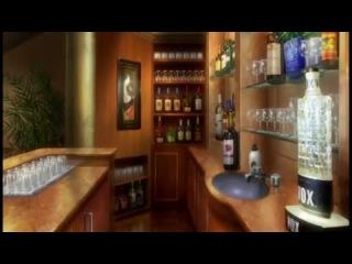 Shinrei Tantei Yakumo - 04 рус озв [2010][Онитян] / Детектив-экстрасенс Якумо / Psychic Detective Yakumo