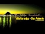 VillaNaranjos - San Antonio