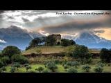 Paul Keeley - Doormatica (Original Mix)
