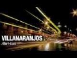 VillaNaranjos - After Hours