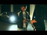 Рома Жиган feat.Trebal - ДЕЛЮГА 2011 (GLSS, SENTINEL FILMS) (HD качество).