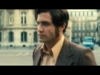 Карлос, Carlos, 2010 - Кино - Первый канал