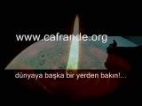 Azeri muziği(Kerkük) Nermine Memmedova & Sinan Seid -www.