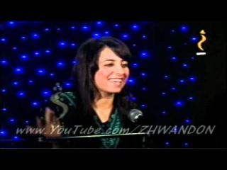 Farzana Naz    Janan Janan    Pashto Song