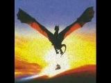Randy Edelman - Dragonheart