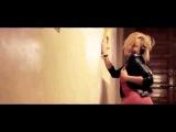 Carlos Silva Feat. Nelson Freitas &amp Eddy Parker - Mystery (Alex Addea Remix)