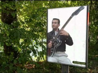 azeri gitara Azer Zakiroglu haca gedirem mob 050 339 16 46
