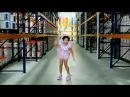 MARIAM KAXELISHVILI Junior Eurovision 2010 NEW CLIP RAM DARI DURI BABY LADY GAGA
