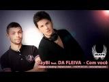 JayBi feat. DA FLEIVA - Com Voc