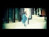 DJ MAGOON & DJ KHAN - In Your Dreams (OFFICIAL VIDEO) (HQ / FULL)