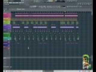 *[NEW 2011]* Death Hayter !Dirty South! (FLP Download + MP3) [One Star Production]