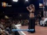 Dansoz Didem - Harika Dans Ibo Show 2
