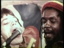 Peter Tosh Mick Jagger - Don't Look Back